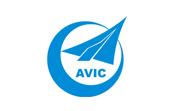 中航工业标准件制造有限公司