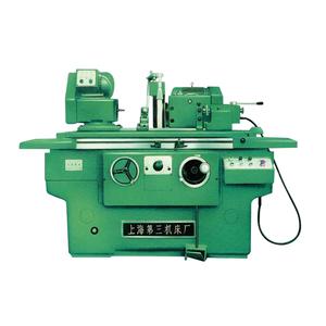 高精度外圆磨床厂家型号MA1320价格